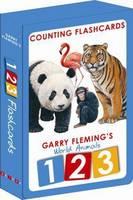 World Animals Flashcards 123
