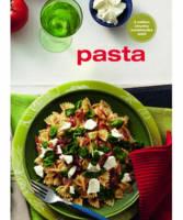 Pasta (Paperback)