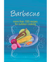 Easy Eats: Barbecue (Paperback)