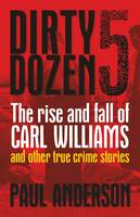 Dirty Dozen 5: Done and Dusted - Dirty Dozen (Paperback)