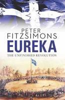 Eureka: The Unfinished Revolution (Hardback)