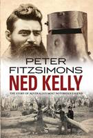 Ned Kelly (Hardback)