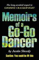Memoirs of a Go-Go Dancer