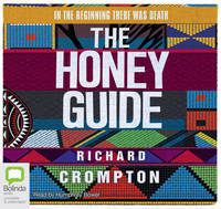 The Honey Guide