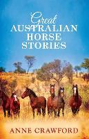 Great Australian Horse Stories (Paperback)