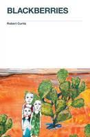 Blackberries (Paperback)