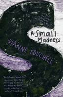 A Small Madness (Paperback)
