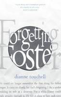 Forgetting Foster (Paperback)