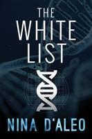The White List (Paperback)