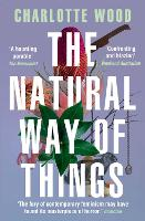 The Natural Way of Things (Paperback)