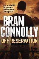 Off Reservation - Matt Rix Thrillers (Paperback)