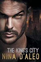 The King's City: The Demon War Chronicles 3 (Paperback)