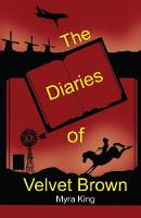 The Diaries of Velvet Brown (Paperback)