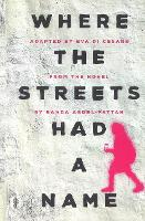 Where the Streets Had a Name (Paperback)