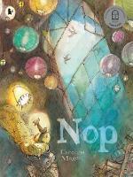 Nop (Paperback)