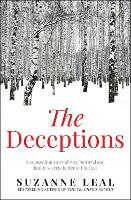 The Deceptions (Paperback)