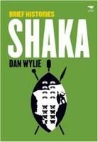 Shaka - A Jacana pocket biography (Paperback)
