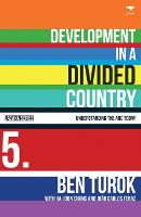Development in a divided country - Understanding the ANC today series (Book)
