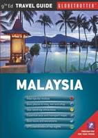 Globetrotter Travel Pack - Malaysia - Globetrotter Travel Guide