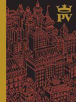 Palookaville Volume 20 (Hardback)