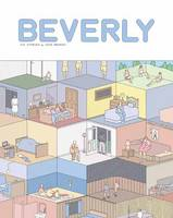 Beverly (Paperback)