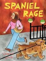 Spaniel Rage (Paperback)