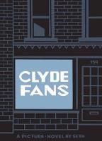 Clyde Fans (Hardback)