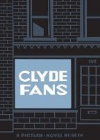 Clyde Fans (Paperback)