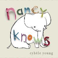 Nancy Knows (Hardback)