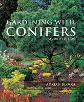 Gardening with Conifers