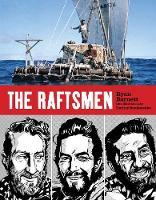 The Raftsmen (Hardback)