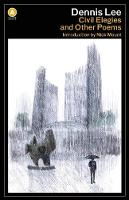 Civil Elegies: And Other Poems - A List (Paperback)