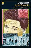 Queen Rat - A List (Paperback)