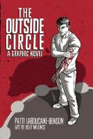 The Outside Circle (Paperback)
