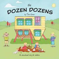 The Dozen Dozens (Paperback)