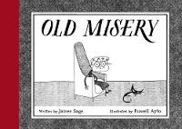 Old Misery (Hardback)