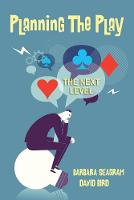 Planning the Play: The Next Level 2018 (Paperback)