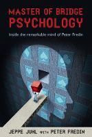Master of Bridge Psychology 2018