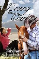 Loving That Cowboy (Paperback)