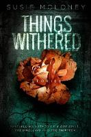 Things Withered (Paperback)
