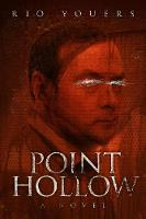 Point Hollow (Paperback)