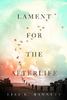 Lament for the Afterlife (Paperback)