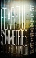Fearful Symmetries (Hardback)