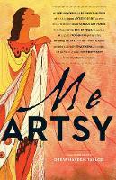 Me Artsy (Paperback)