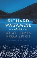 Richard Wagamese Selected (Hardback)