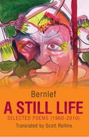 Still Life: Selected Poems (1960-2010) (Paperback)