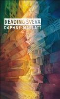Reading Sveva (Paperback)
