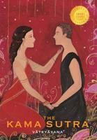 The Kama Sutra (1000 Copy Limited Edition) (Hardback)