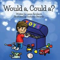 Would A, Could A? (Paperback)