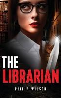 The Librarian (Paperback)